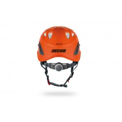 ELMETTO ECHO KASK